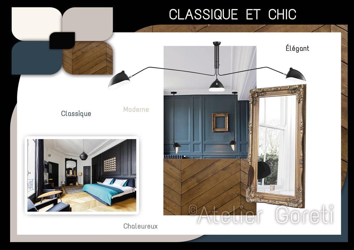 atelier goreti blog. Black Bedroom Furniture Sets. Home Design Ideas