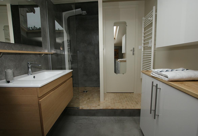 Renovation salle bain atelier goreti.jpg